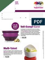 PDF Flyer Voll Dampf Garer Und Multi Talent_40!42!12