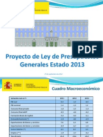 PGE Diapositivas