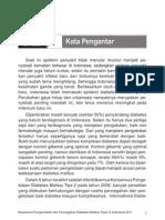 105357859 Revisi Final KONSENSUS DM Tipe 2 Indonesia 2011