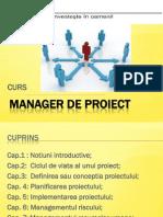 Suport de Curs Manager de Proiect 79