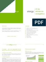 Guia de eficiência energética