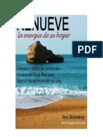 PDF RENUEVE LA ENERGÍA DE SU HOGAR