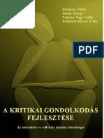 Kritikai-gondG1