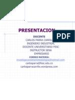 procesodeunanteproyecto-100829173224-phpapp02