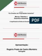 osdireitosdapropriedadeindustrial-100805081720-phpapp01