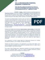 REDMAS, DE LA ORGANIZACIÓN CISNEROS, ADQUIERE A KONTEXTUA
