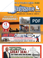 Lake Caster Issue 34 WEB