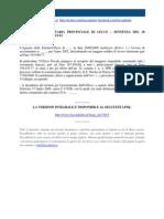 CTP Lecce 426_1_2012
