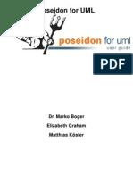 Poseidon Users Guide