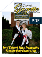 2012-09-27 Calvert Gazette
