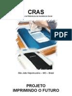 Projeto Imprimindo o Futuro_cras