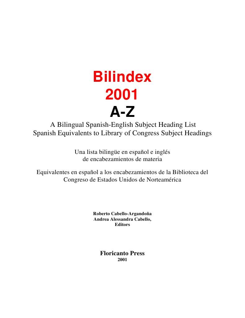 Bilindex 2001 c9b539f3d37