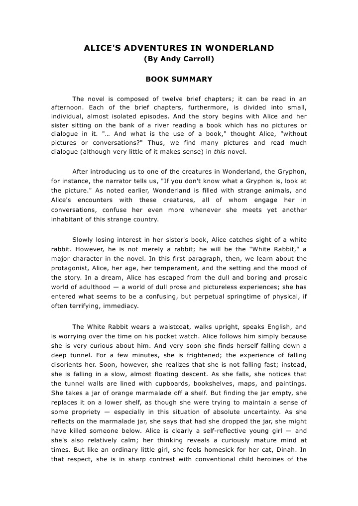 Beaches descriptions essays