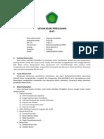 02 SAP Revisi Statistik