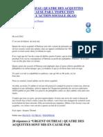 URGENT OUTREAU.pdf