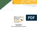 SUF-DPR-Report-8-30-2012