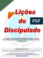 dozelicoes
