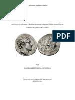 Antioco IV Epifanes