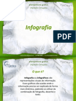 Aula - Infografia