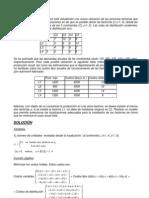 Ejercicio+modelización+_1_