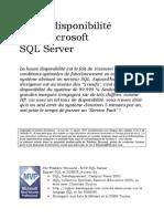 HauteDisponibiliteAvecMSSQLServer-2