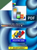 RESULTADOS ENCUESTA MEGANALISIS SEPTIEMBRE 2.012.pdf