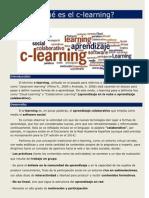 C Learning Scribd
