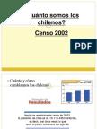 Censo de poblacion.ppt