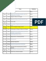 EREMCD RegistroAulasQuimica 3anos Unid4 2010