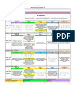 ICE-CIM 2012 Agenda 27Sept12