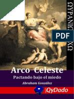 Arco Celeste - Abraham González Lara (2012)