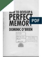 Dominic O Brien Quantum Memory Powerwww.warezwitch