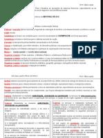 QUADRÕES - Competencia - Constitucional III(2)
