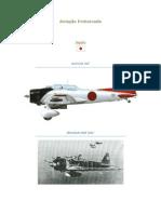 Aviação Embarcada