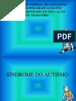 AUTISMO_2