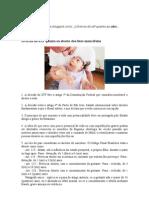 10 Erros Do STF Quanto Ao Aborto Dos Fetos Anencefalos[1]