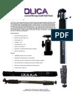 DOLICA_ST-1100