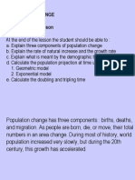 120803 Population Change