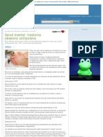 Salud mental_ trastorno obsesivo compulsivo -  Salud y bienestar, cuidado de tu cuerpo, noticias de salud_ Canal de Salud _ MSN Latinoamérica