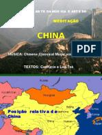Filosofias da China