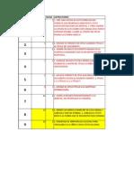 Copia de Guc3ada_previa-Word
