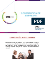 Exposición Const_Empresa