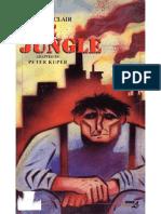 The Hobbit Graphic Novel Pdf