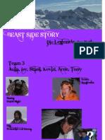 Foto Love Story Team 3