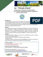 Invitacion Climate Check Nicaragua OK NIdocx