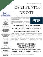 Comunicado_28-09-2012