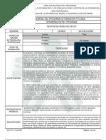 estrucuragestionderedesdedatos-111025114350-phpapp01