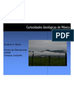 Curiosidades geologicas(2)