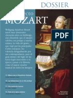 Mozart Bibliografia