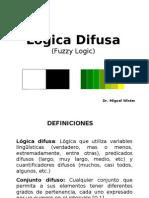 Logica_difusa